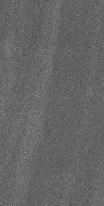 Basalt Graphite Matt 60x120