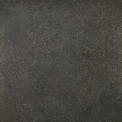 COCCI GRAFITE 900X900