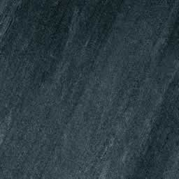 OCEAN BLACK ABYSS 600X1200