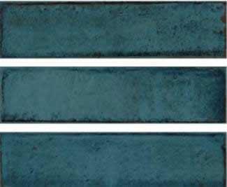 Alchimia Blue