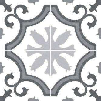 Lacour Grey